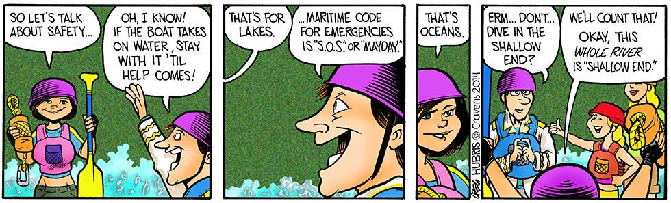 comic-2014-05-09-hubris.jpg