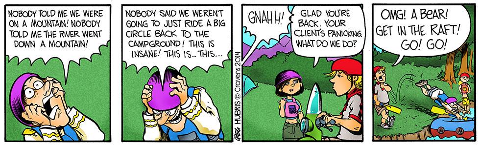 comic-2014-05-13-hubris.jpg
