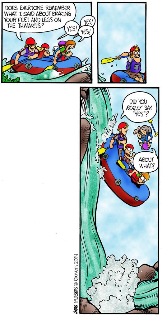 comic-2014-05-20-hubris.jpg