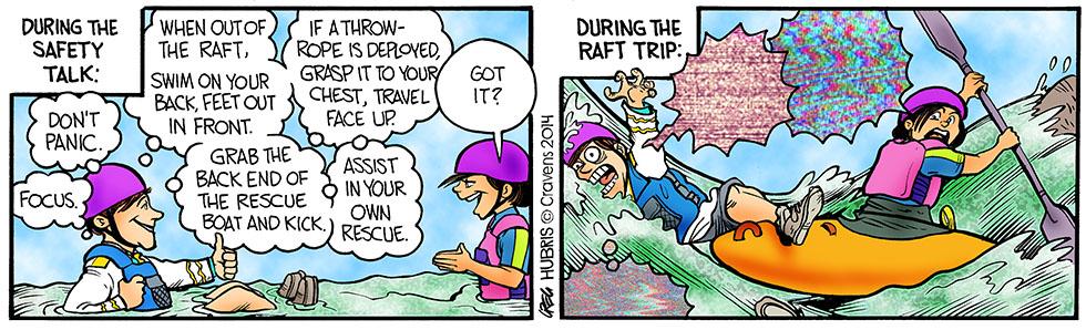 comic-2014-05-21-hubris.jpg
