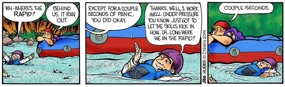 comic-2014-05-24-hubris.jpg