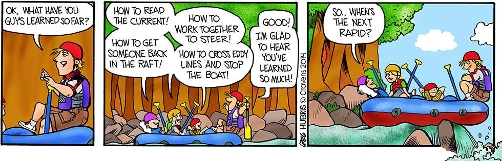 comic-2014-06-02-hubris.jpg