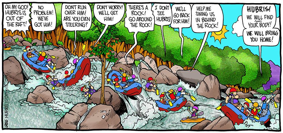 comic-2014-06-03-hubris.jpg
