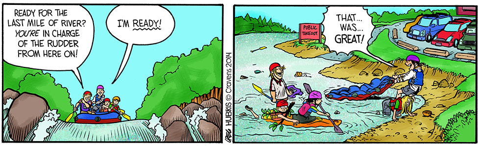 comic-2014-06-09-hubris.jpg