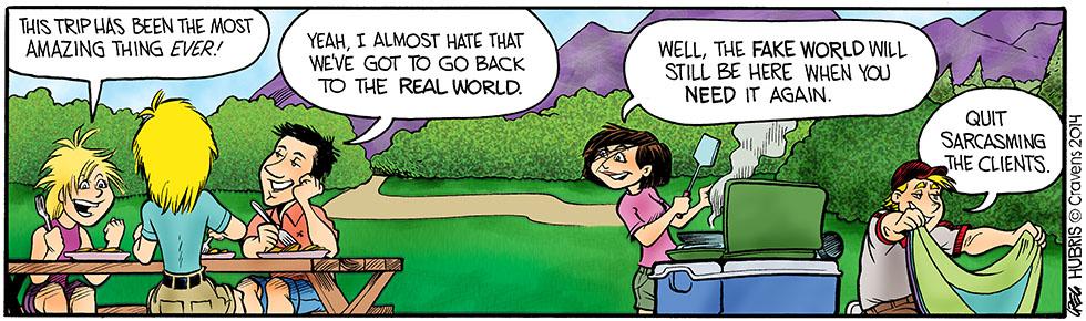 comic-2014-06-16-hubris.jpg