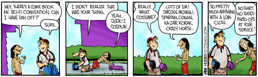comic-2014-06-21-hubris.jpg