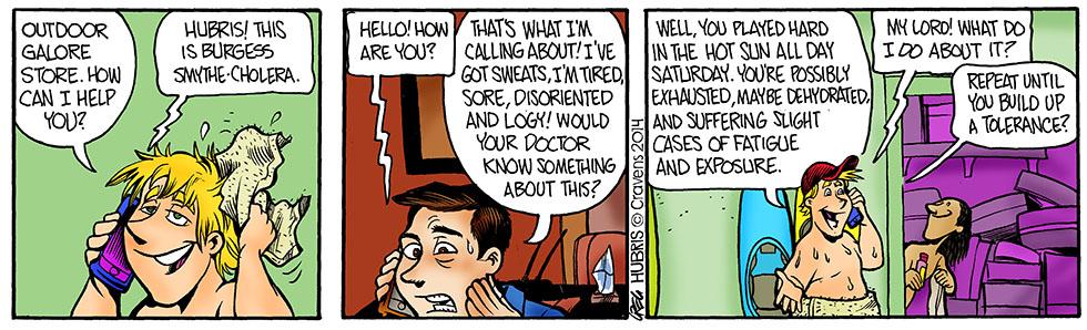 comic-2014-06-25-hubris.jpg