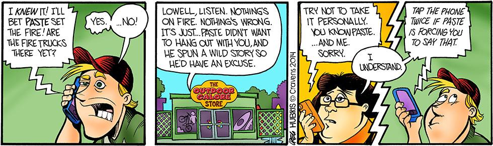 comic-2014-07-02-hubris.jpg