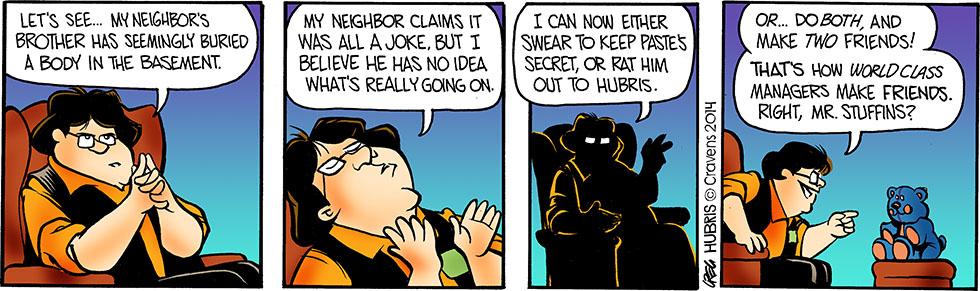 comic-2014-07-09-hubris.jpg