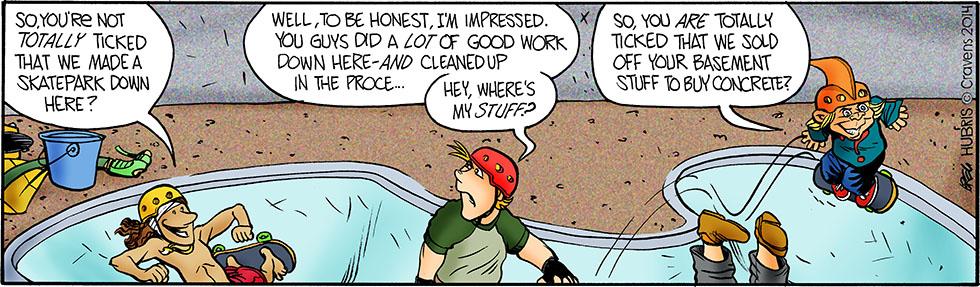 comic-2014-08-06-hubris.jpg