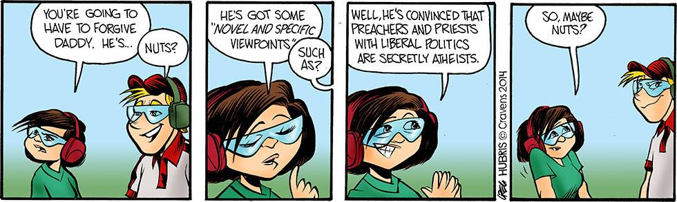 comic-2014-08-28-hubris.jpg