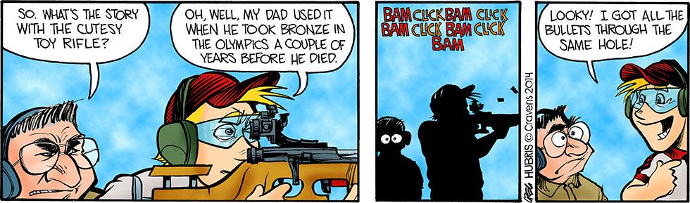 comic-2014-09-03- hubris.jpg
