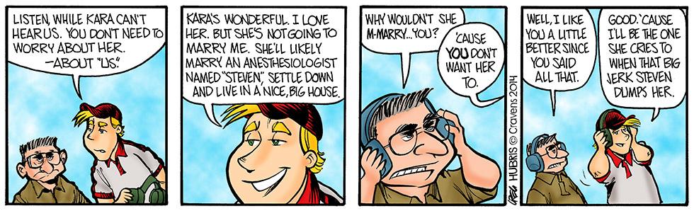 comic-2014-09-10-hubris.jpg