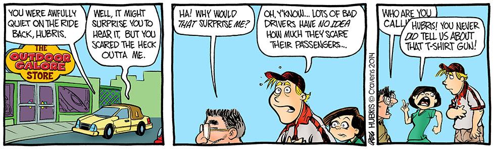 comic-2014-09-15-hubris.jpg