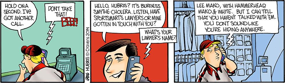 comic-2014-09-24-hubris.jpg