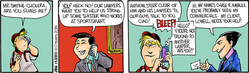 comic-2014-09-26-hubris.jpg