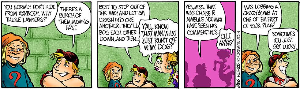 comic-2014-10-01-hubris.jpg
