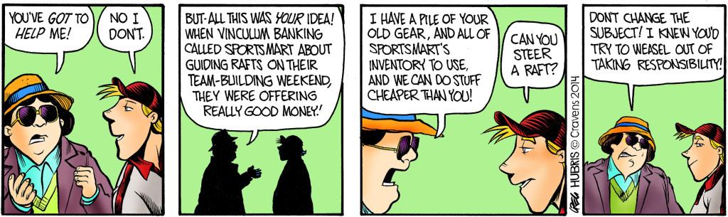 comic-2014-10-07-hubris.jpg