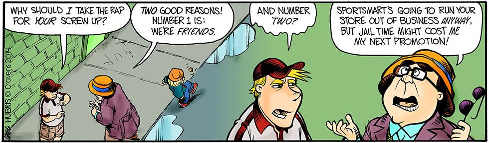 comic-2014-10-10-hubris.jpg