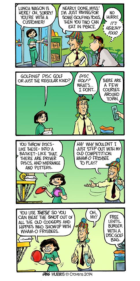 comic-2014-10-20-hubris.png