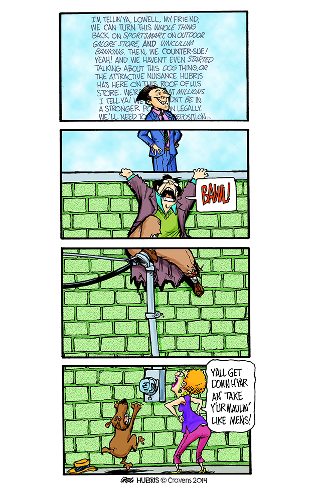 comic-2014-10-21-hubris.png