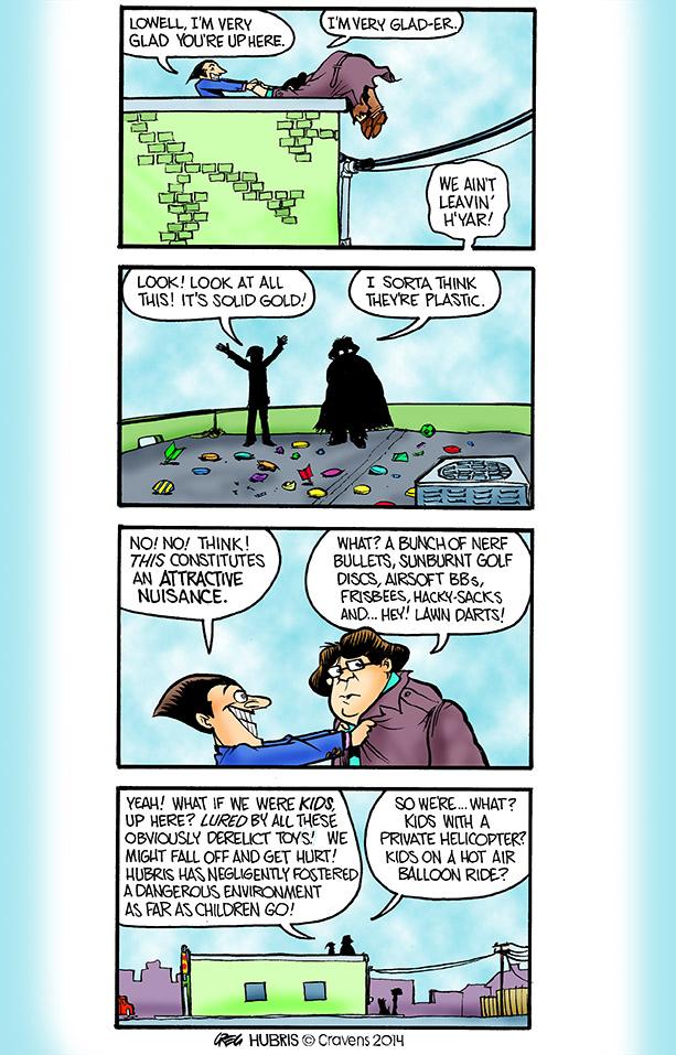 comic-2014-10-27-hubris.jpg