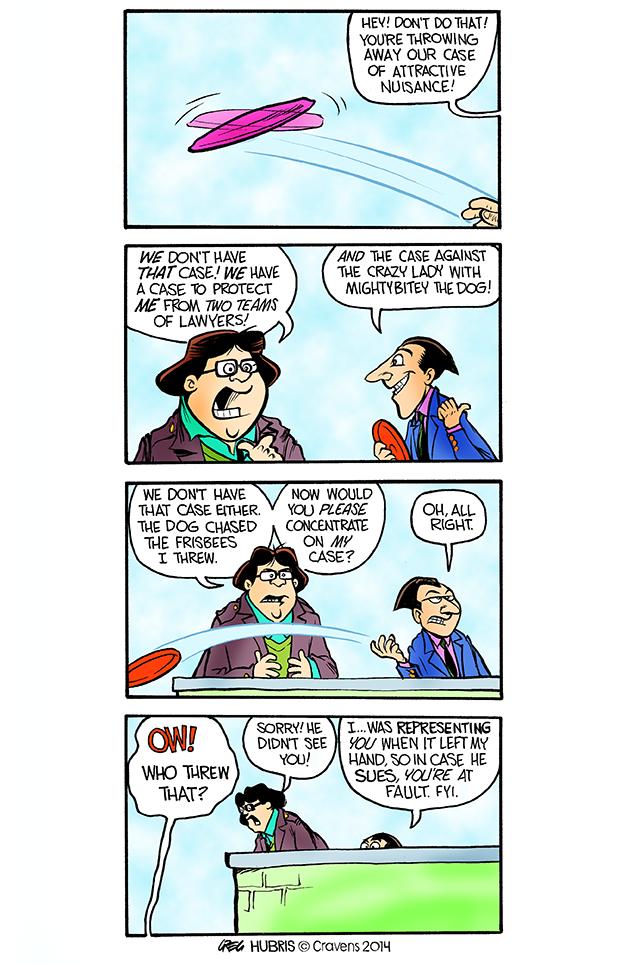 comic-2014-10-28-hubris.png