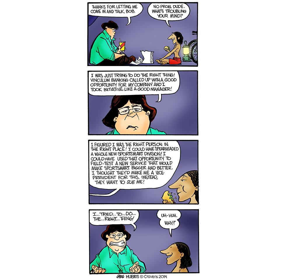 comic-2014-12-01-hubris.png