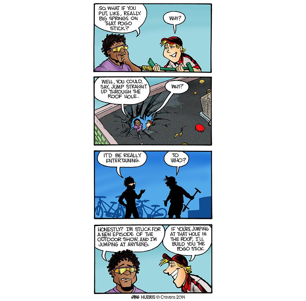 comic-2014-12-15-hubris.png