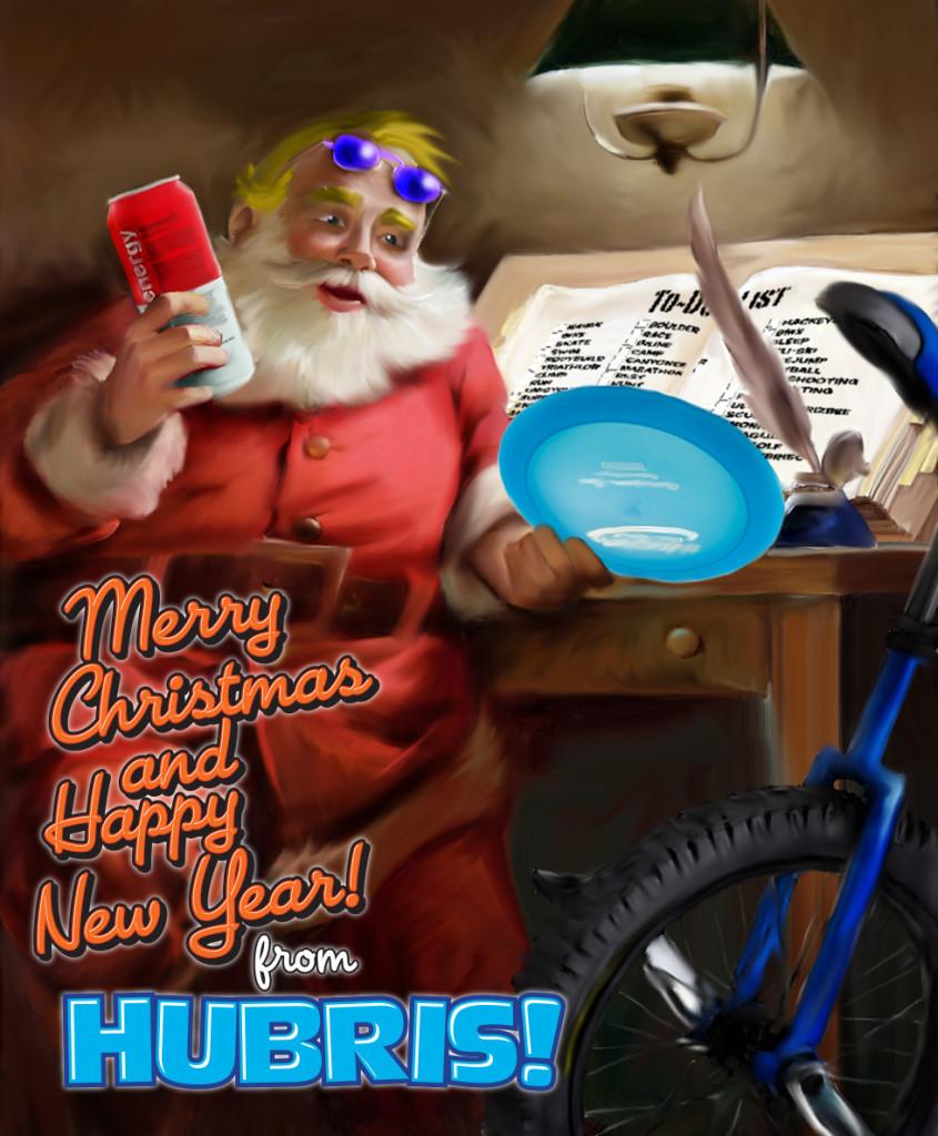 comic-2014-12-24-Christmas2014.jpg