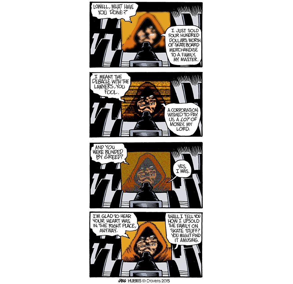 comic-2015-01-16-hubris.png