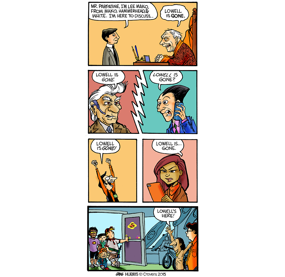 comic-2015-01-21-hubris.png
