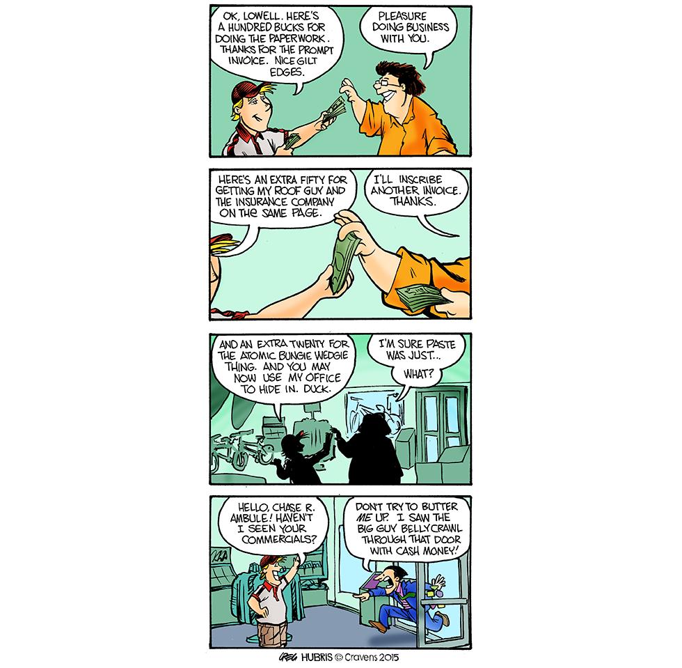 comic-2015-02-04-hubris.png