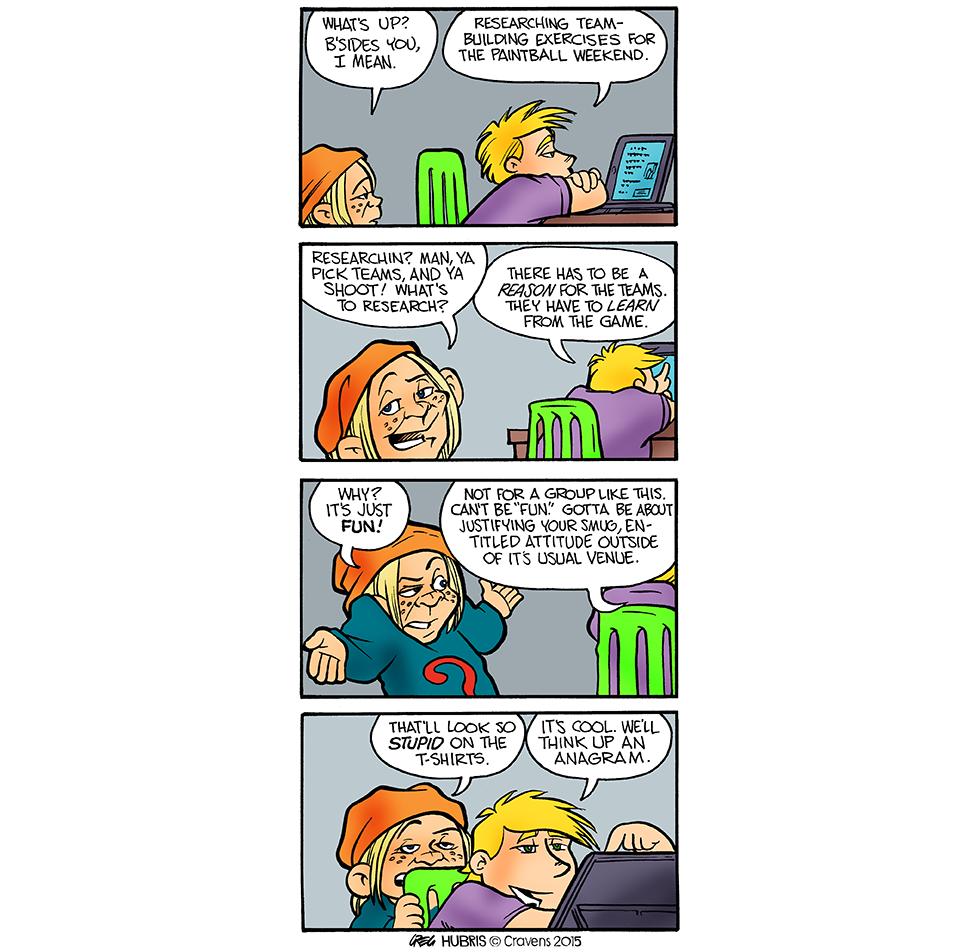comic-2015-03-18-hubris.png