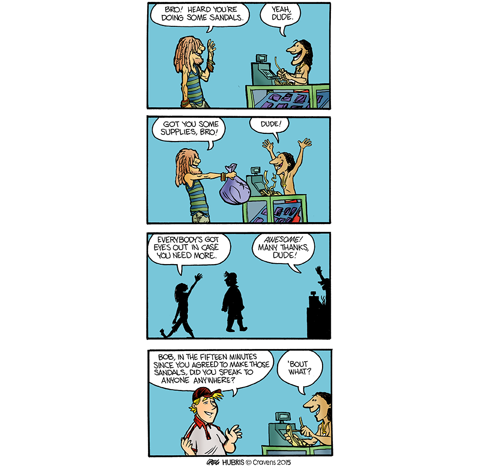 comic-2015-05-08-hubris.png