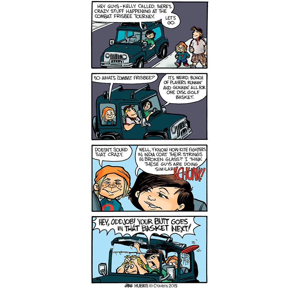 comic-2015-05-27-hubris.png