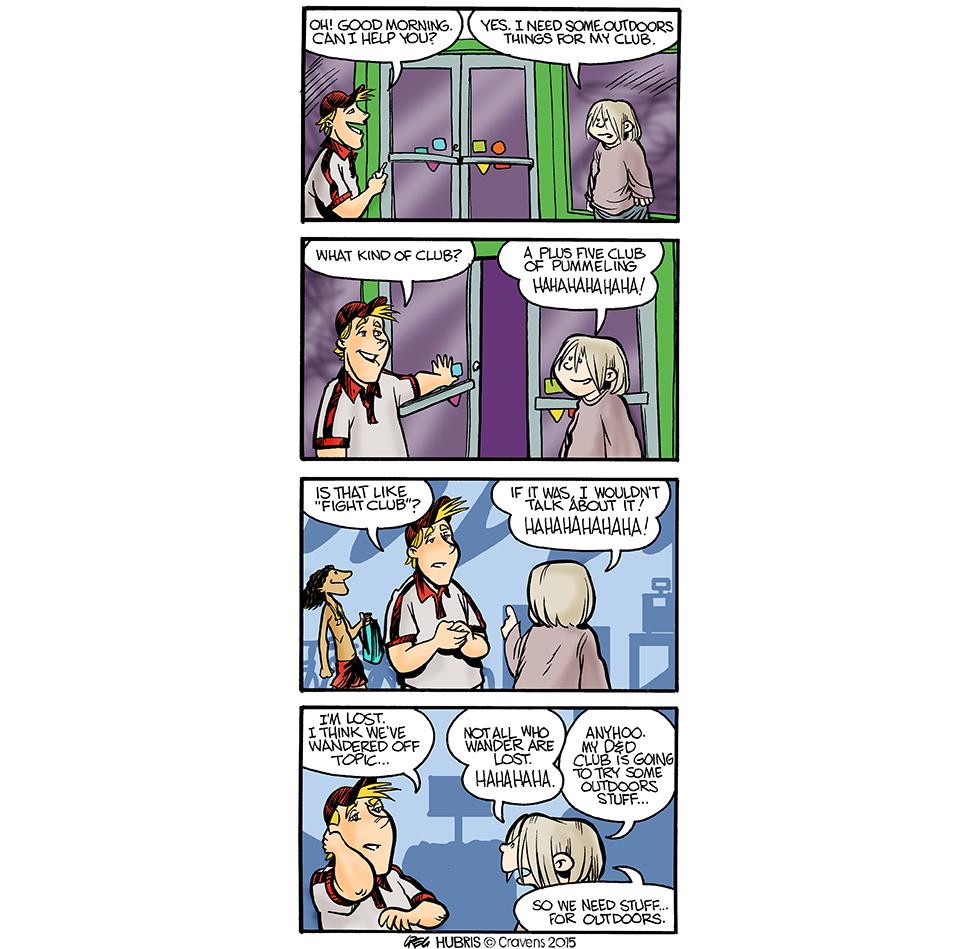 comic-2015-06-19-hubris.png