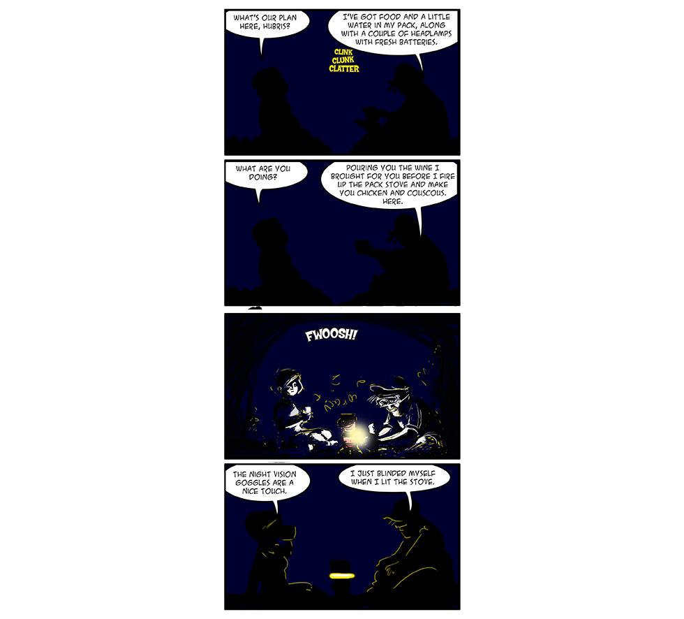 2016-08-05-hubris