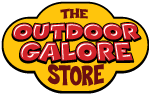 Outdoor Galore Store